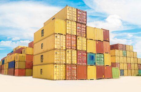 VAT on imports