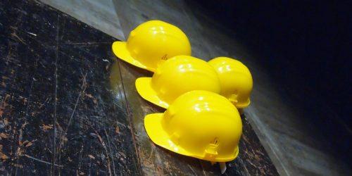 silvia-brazzoduro-431498-e1516285841509-1