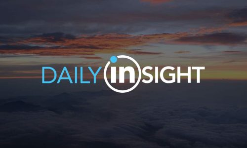 dailyinsight_2