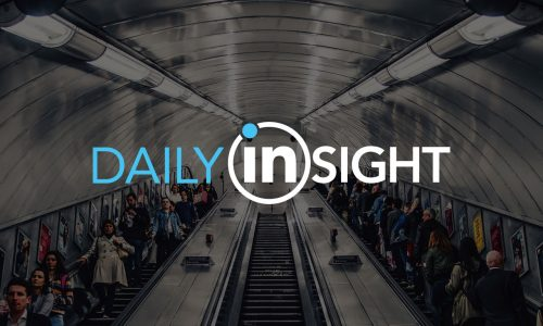 dailyinsight_4